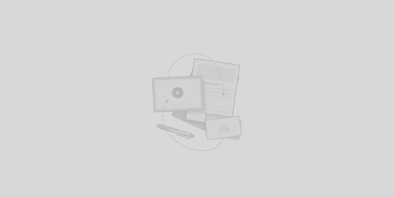 Barómetro de Marketing 2020, por Sortlist