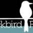BlackBird Films