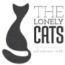 The Lonely Cats