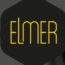 We Are Elmer, Branding & Marketing Digital
