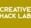 Creative Hack Lab