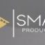 Smart Productions